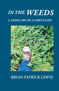 In The Weeds book cover